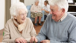 Commercial Pest Control | Nursing Home Facilities